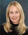 Berkshire Hathaway HomeServices California Properties, Nicki, Marcellino, Vice President, Regional Manager, San Diego, SD