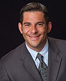 Berkshire Hathaway HomeServices California Properties, David, Foggiano, Vice President, Relocation